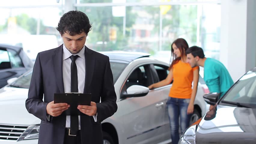 4 Easy Tips to Manage Car Costs